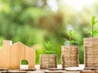 Comment fixer le prix de sa location sur Airbnb ?