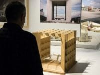 Centre Pompidou de Malaga