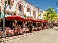 Miami: South Beach Food Tour