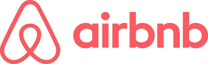 Airbnb concurrents