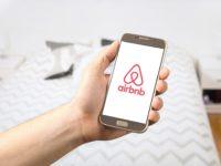 Comment louer légalement son logement sur Airbnb ?