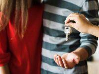 AirDNA : le site qui vous dit combien louer votre Airbnb