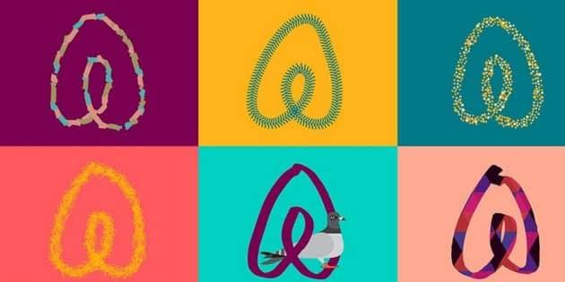 Concurrents d'Airbnb : quelles sont les alternatives à Airbnb ?