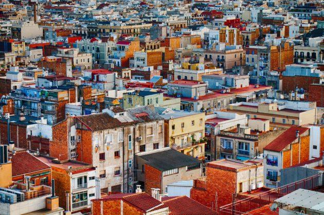 Comment sous-louer légalement votre logement sur Airbnb ?
