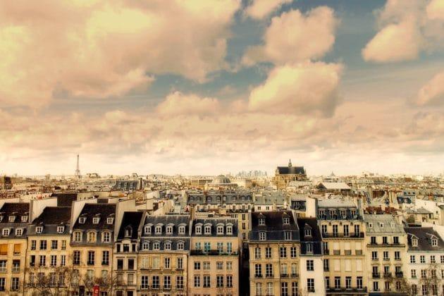Quels sont les risques de louer votre appartement sur Airbnb à Paris ?