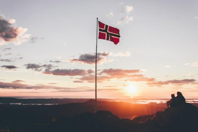 23 phrases à apprendre en Norvégien pour voyager