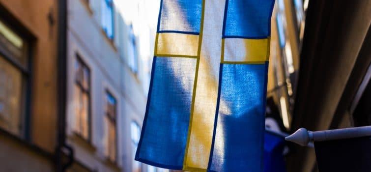 Apprendre le suédois : expressions/phrases de base