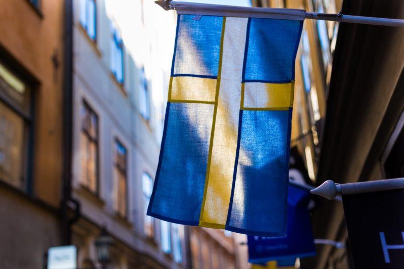 75e708bb139b2f Apprendre le suédois : expressions/phrases de base