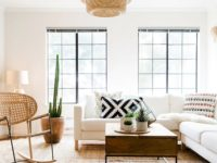 Comment obtenir plus de réservations pour son logement Airbnb ?