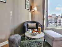 Faut-il faire confiance à une conciergerie pour louer sur Airbnb ?