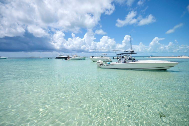 bahamas-visiter