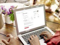 7 conseils à suivre avant de créer son annonce sur Airbnb