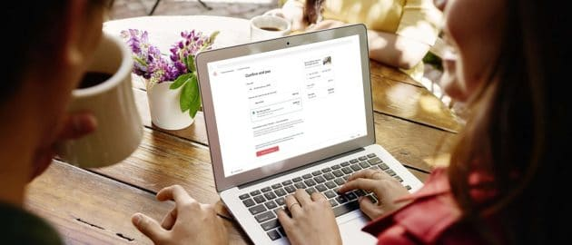 Comment faire un check-in sur Airbnb en votre absence ?