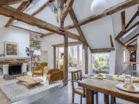 Comparatif : quelle conciergerie choisir pour louer votre logement Airbnb ?