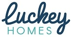 Conciergerie Luckey Homes