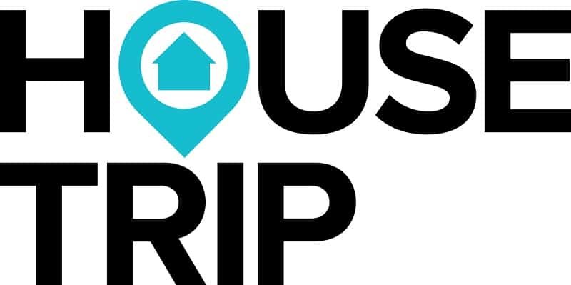 Concurrents d'Airbnb : Housetrip