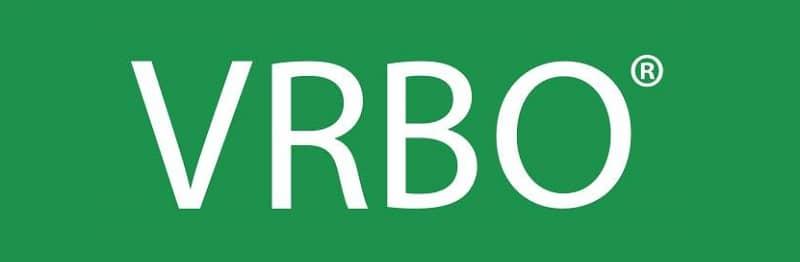 Concurrents d'Airbnb : VRBO