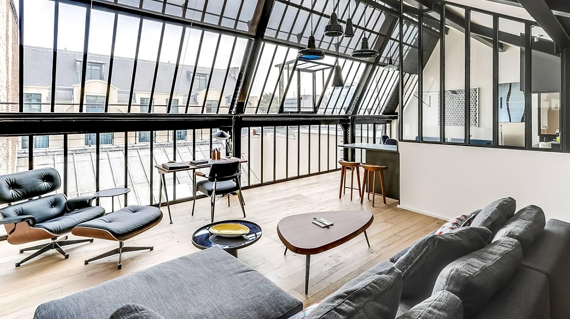 Créer une annonce Airbnb pour un appartement ou maison