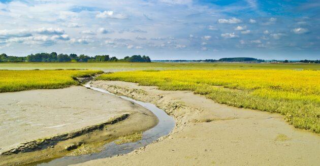 Dans quelle ville loger autour du Golfe du Morbihan ?