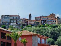 Où dormir à Porto-Vecchio ?