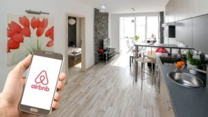 Estimer ses revenus sur Airbnb