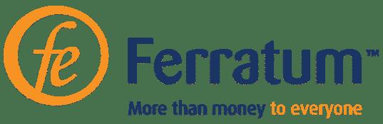 Banque en ligne Ferratum Bank