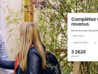 Quelle fiscalité pour la location Airbnb ?