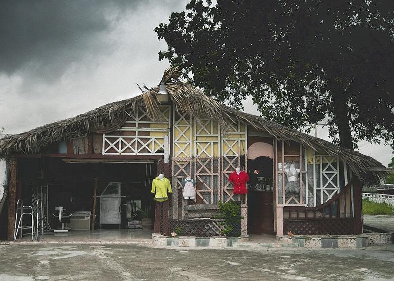 Friusa, Punta Cana