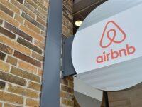 Qu'est-ce que la Garantie Hôte Airbnb et comment fonctionne-t-elle ?