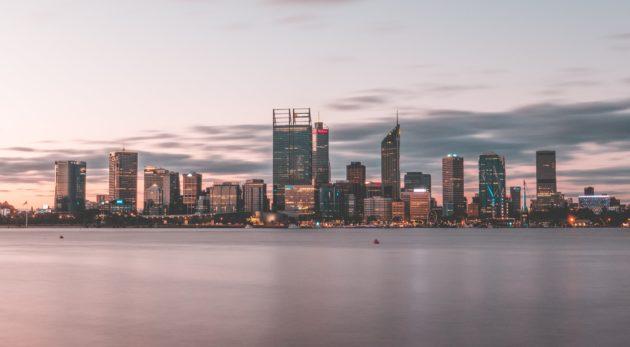 Dans quel quartier loger à Perth ?