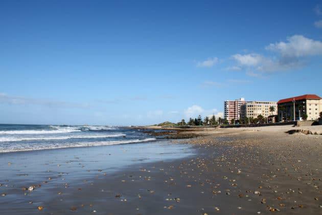 Dans quel quartier loger à Port Elizabeth ?