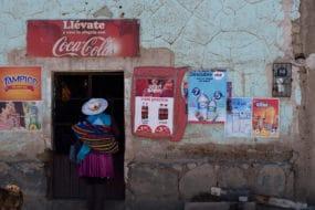 Dans quel quartier loger à Potosí ?
