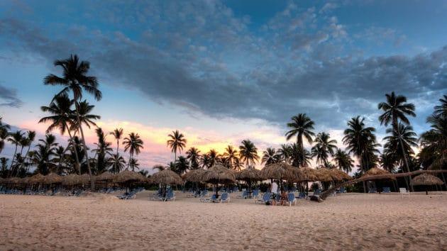 Dans quel quartier loger à Punta Cana ?