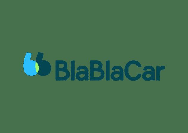 Blablacar, covoiturage entre particuliers : avis et test