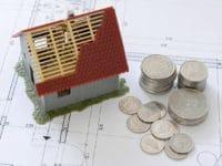 Comment fonctionne l'assurance habitation avec Airbnb ?
