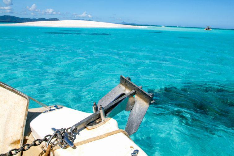Mayotte-bateau