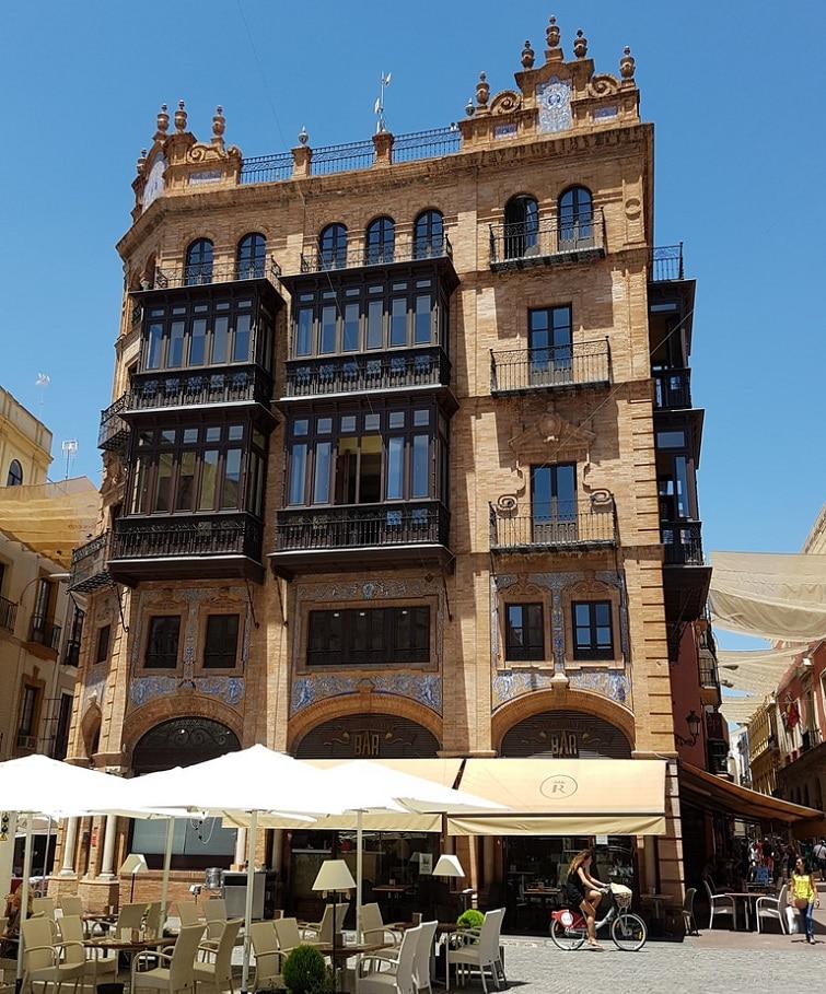 Montenegro, loger à Faro