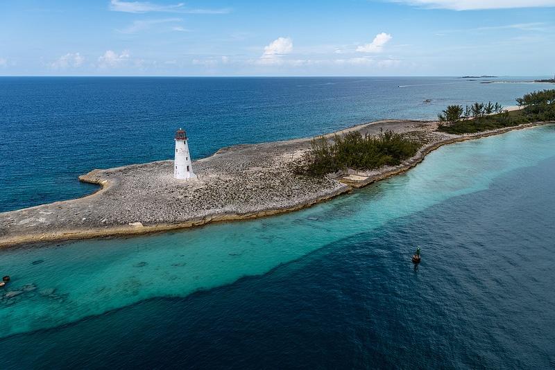 sites de rencontres en ligne Bahamas