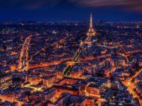 Location Airbnb à Paris : comment faire pour être dans la légalité ?
