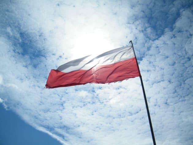 32 mots et phrases à apprendre en Polonais pour voyager