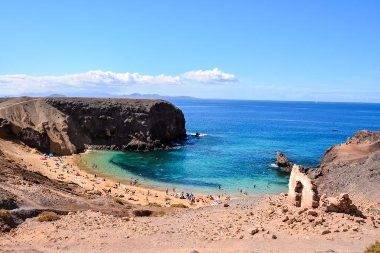 plage-canaries