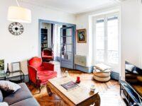 Faire appel à une conciergerie Airbnb est-il rentable ?