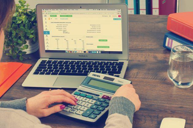 Taxe de séjour sur Airbnb : dois-je la collecter ou la payer ?
