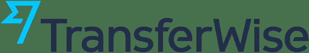 Banque en ligne Transferwise