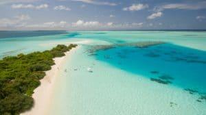 Les 7 choses incontournables à faire aux Bahamas