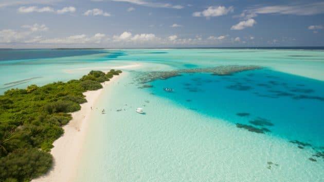 Les 6 choses incontournables à faire aux Bahamas