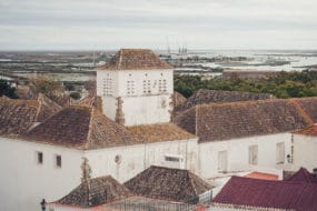 Les 7 choses incontournables à faire à Faro