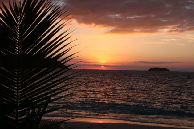 Les 9 choses incontournables à faire aux îles Fidji