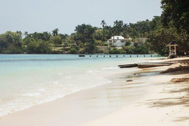 Les 9 choses incontournables à faire en Jamaïque