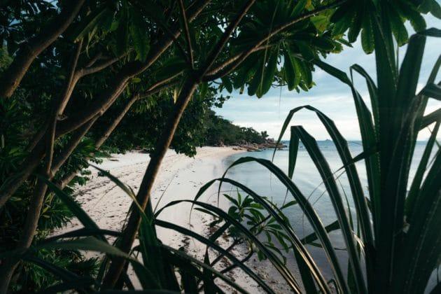 Les 10 choses incontournables à faire à Ko Pha Ngan